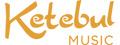 Kenya : Ketebul Music