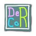 Association DECOR